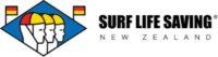 Surf (Custom)