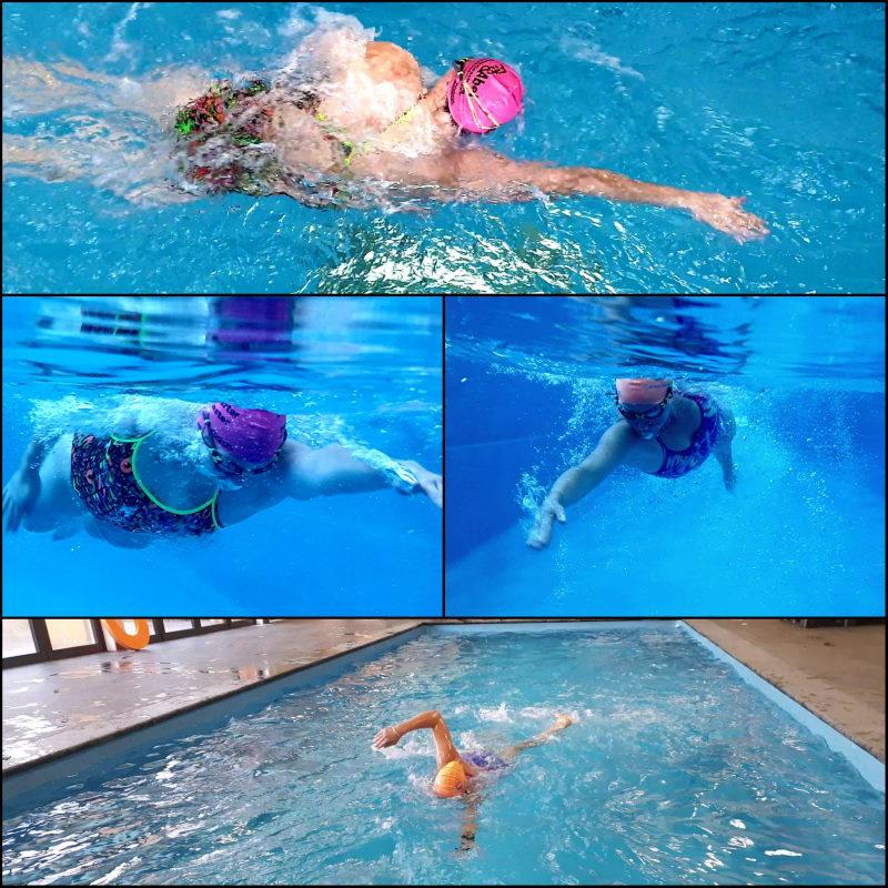 realswim centre